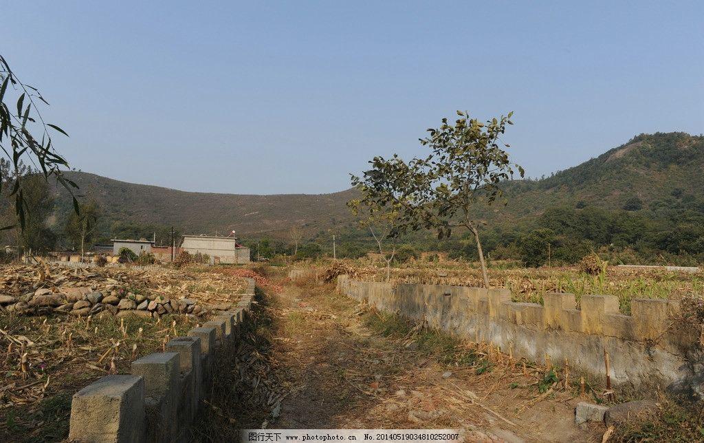 秦皇岛采风 秦皇岛 柳江盆地 河水 沙滩 树木 自然风景 自然景观 摄影