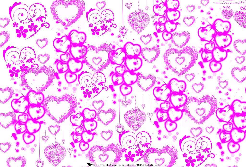 壁纸 底纹 印花图案 图形 图案设计 墙纸图案 简洁图案 花纹花边 欧式