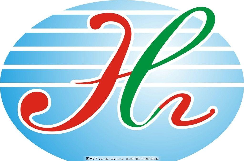 英文logo图片