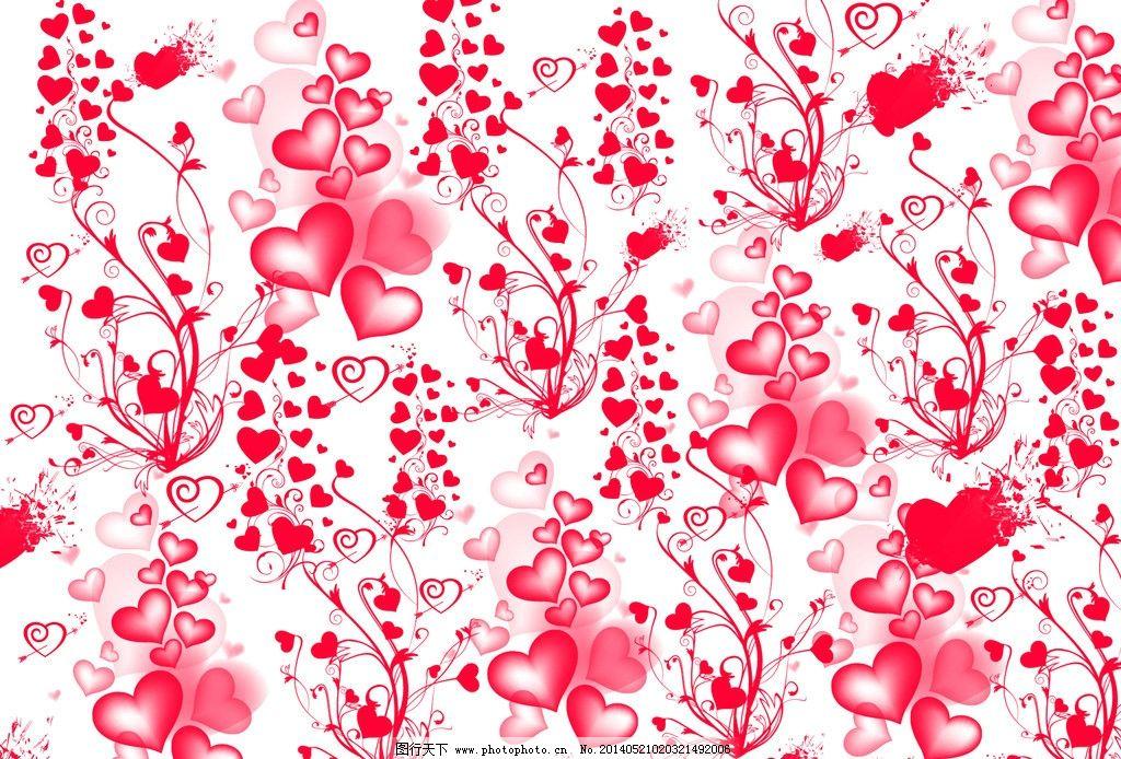 布纹 图案 纹理 印染花纹 墙纸纹 墙帖 壁纸 底纹 印花图案 图形 图案