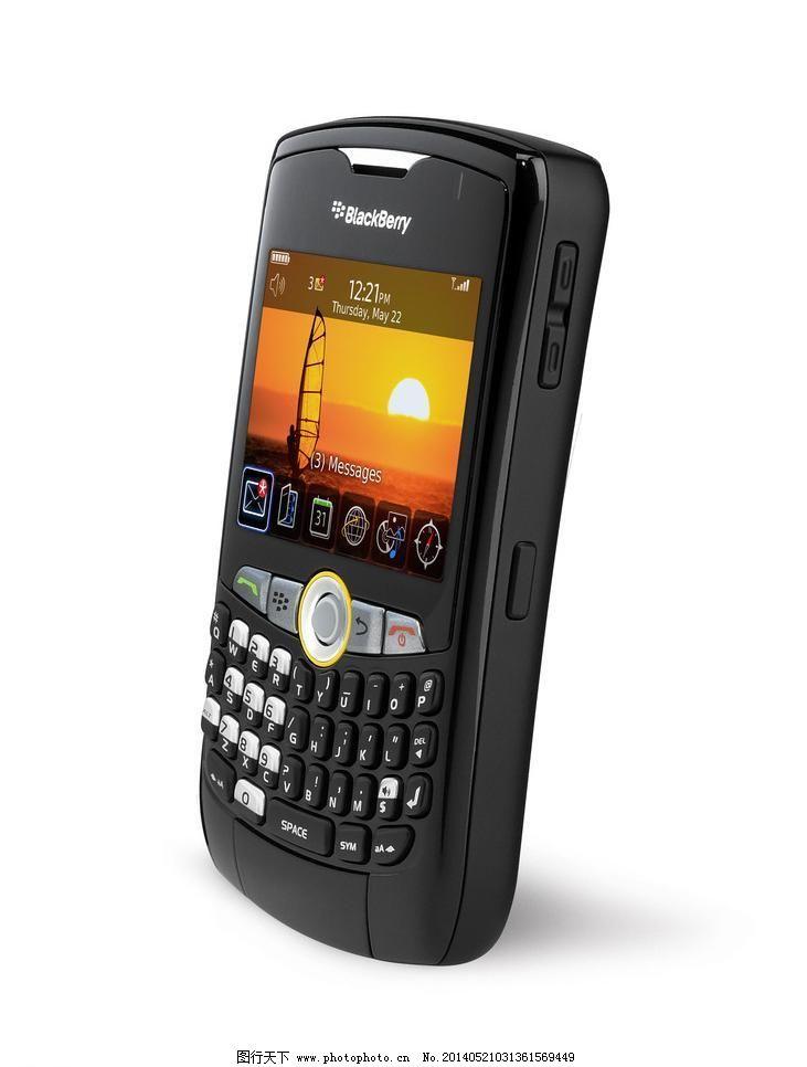 手机 触摸屏 触屏 大屏手机 低价 电脑网络 电视机 多彩 手机图片素材下载