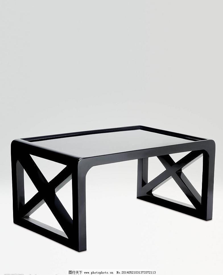 茶几 家具 椅 椅子 桌子 784_966