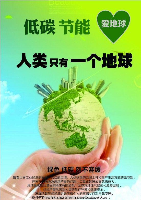 环保公益广告 环保海报 公益海报 海报模版 公益广告模版 环保模版图片