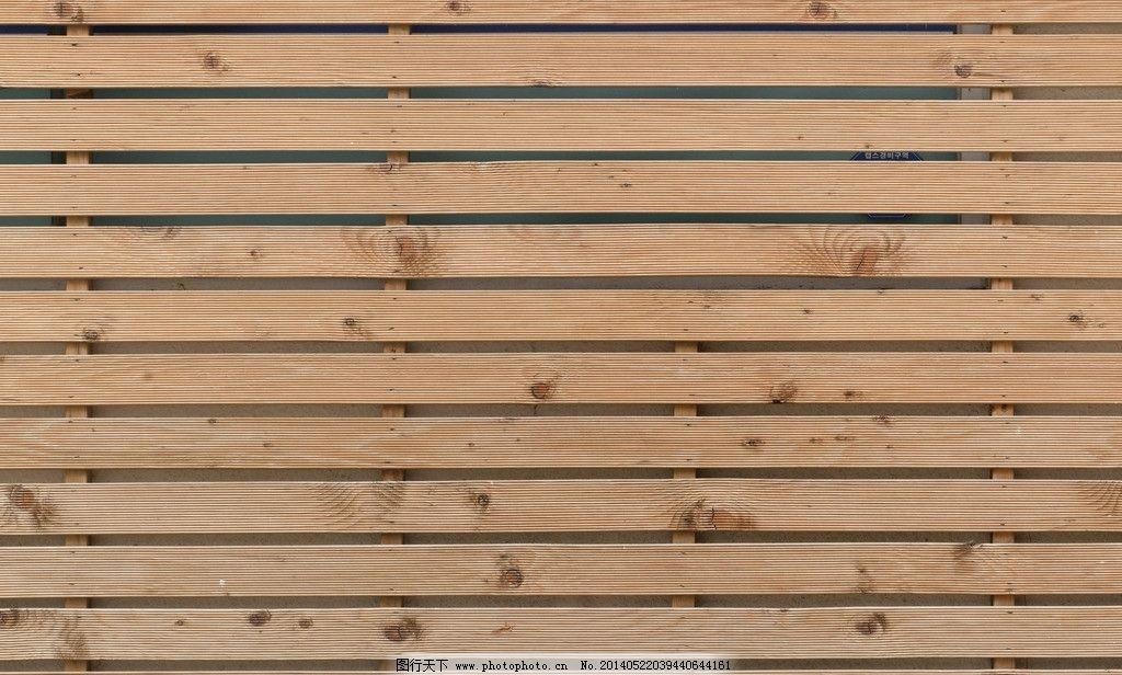 木头 木板 木门 素材 木屋 建筑摄影 建筑园林 摄影 72dpi jpg