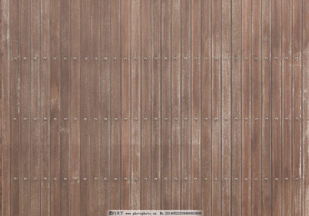 木板 木门 木头 素材 木屋 建筑摄影 建筑园林 摄影 72dpi jpg