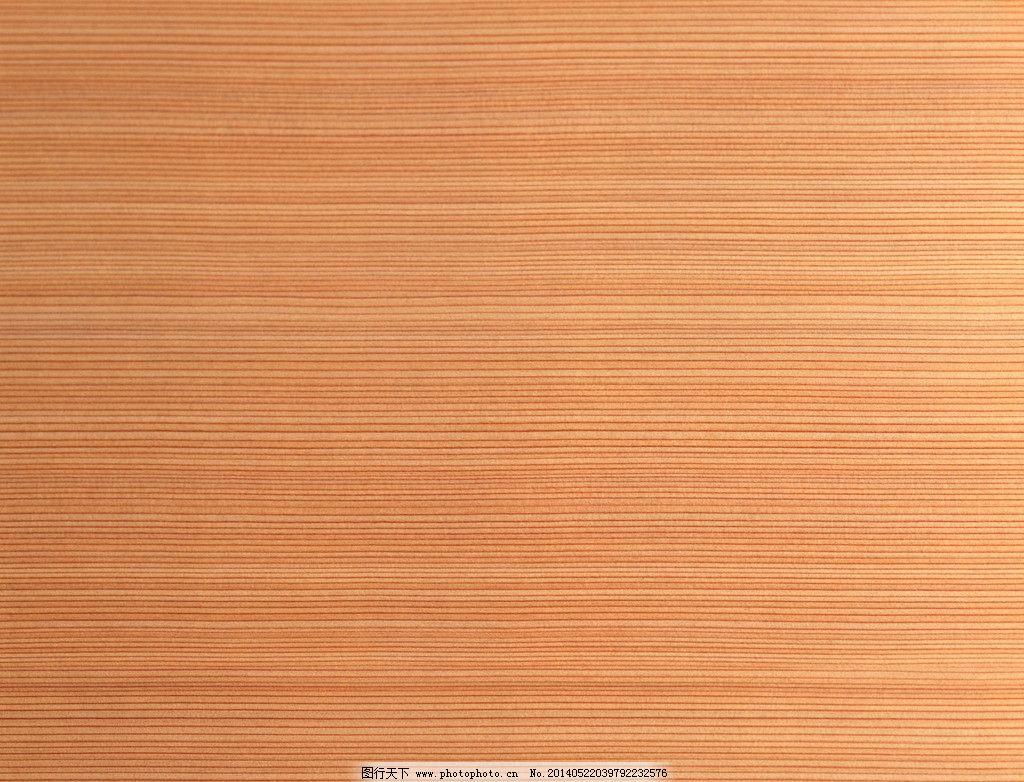 木纹 木板 材质 木头 树纹 树木 肌理 纹路 底纹背景 其他 建筑园林