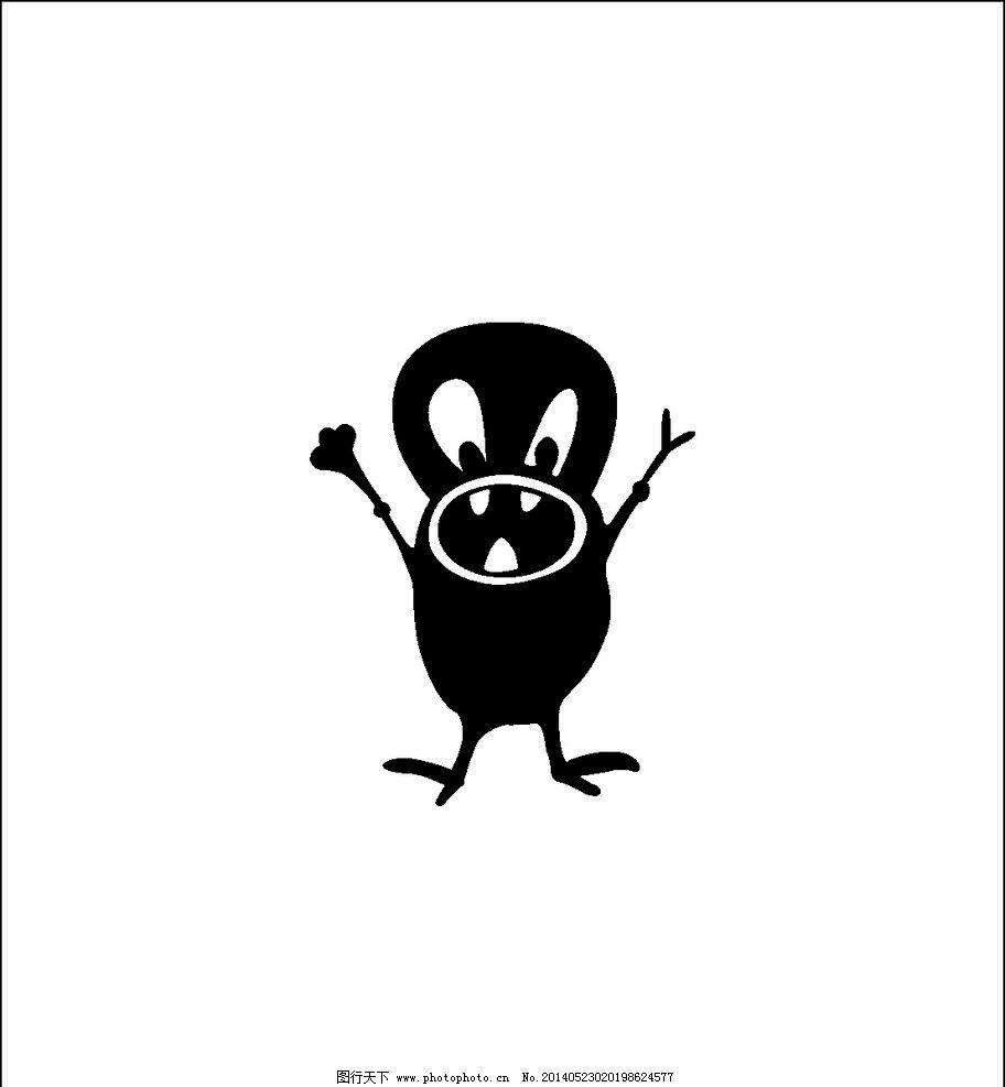 卡通鸭 鸭子 唐老鸭 矢量 可爱鸭子 卡通鸭子 卡通设计 广告设计