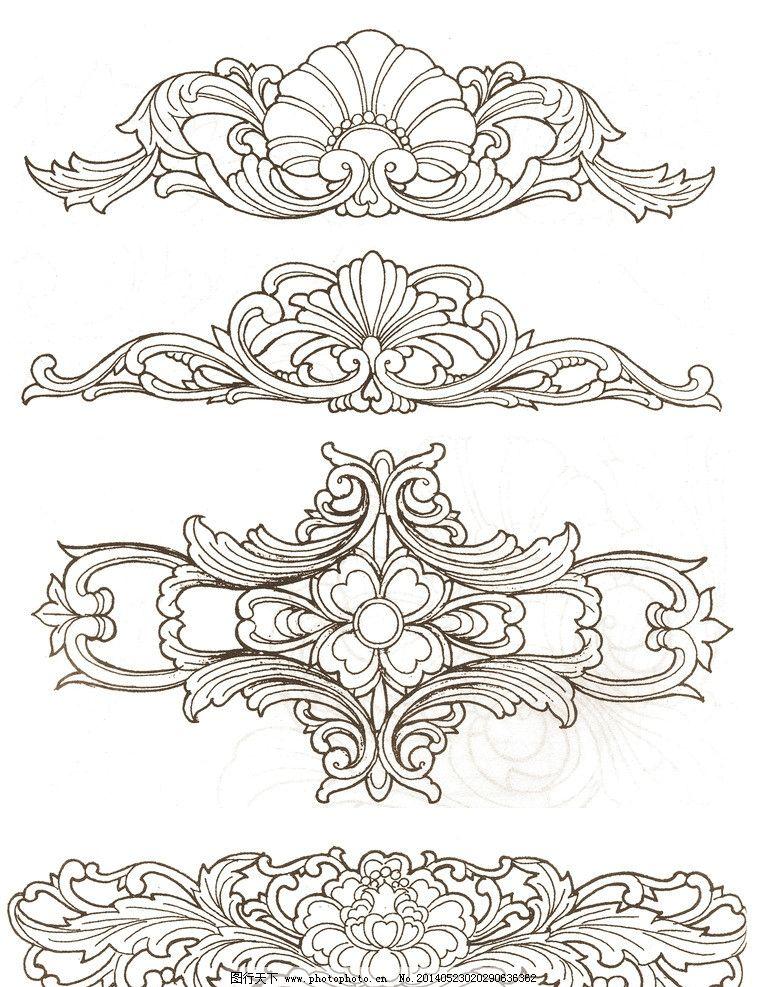 简笔画 设计 矢量 矢量图 手绘 素材 线稿 763_987 竖版 竖屏