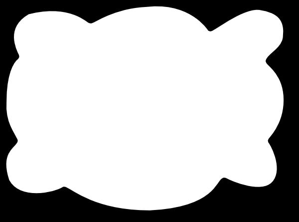 剪辑图标矢量蓝云 云夹 太阳云夹 向量太阳云 矢量图 花纹花边