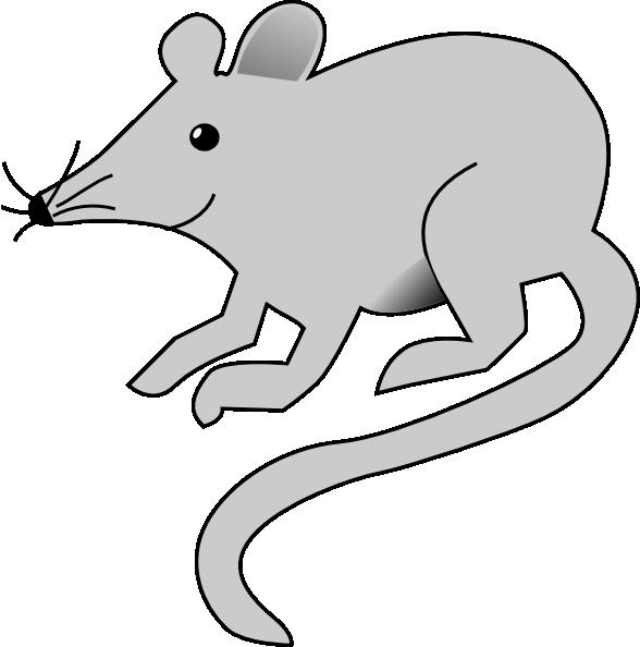 老鼠夹的艺术 简单的卡通鼠标剪贴画 老鼠夹大鼠 卡通老鼠夹 矢量鼠标