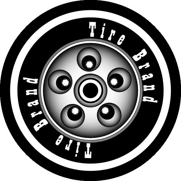 剪贴画 轮胎 azieser azieser轮胎 轮胎 轮胎的轮辋 轮辋 轮辋的剪辑 剪辑 轮胎钢圈轮辋夹夹 矢量 azieser轮胎轮辋 轮胎与轮辋的剪贴画 向量环夹 轮胎轮辋向量 向量轮圈夹 汽车轮胎轮辋边缘矢量 剪贴画 车辋夹 矢量图 花纹花边