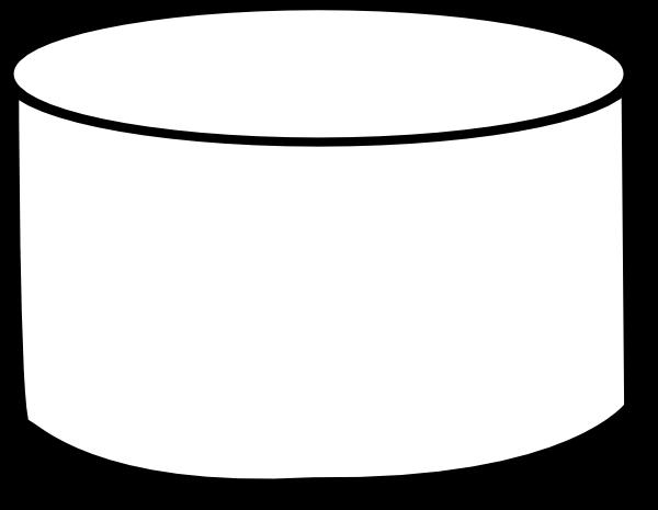 berteh流程图符号剪贴画