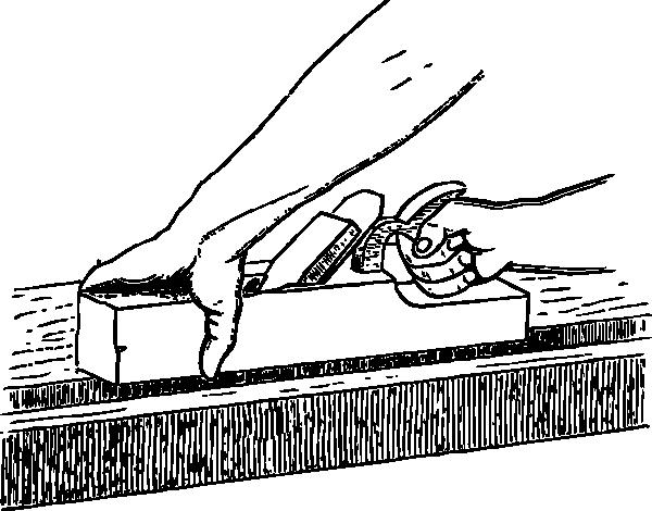 飞机 约翰尼/约翰尼的自动木材平面艺术剪辑