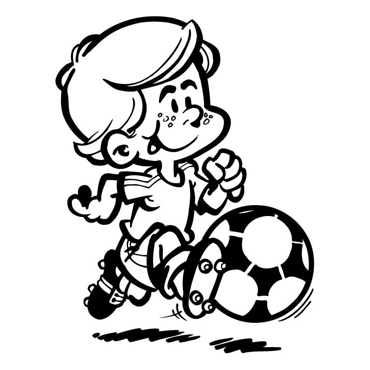 运动员 足球 足球运动员 足球 足球运动员 运动员 足球运动员向量 向量的足球运动员 自由球员的剪贴画 足球运动员剪影矢量的自由 自由球员剪影矢量 足球运动员剪影矢量 自由球员EPS 向量 矢量图 建筑家居