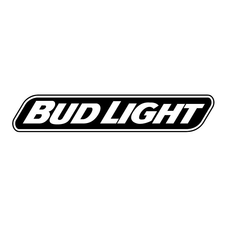 光光的标志 芽芽光光矢量 矢量标志 矢量百威png 自由载体芽光 光logo