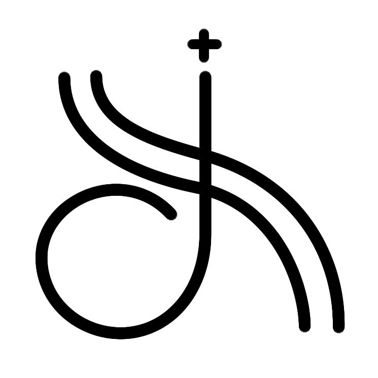 耶稣会社会服务