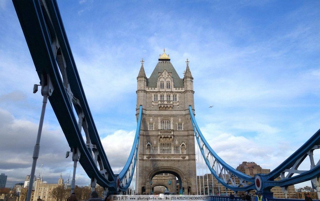 伦敦/伦敦塔桥图片