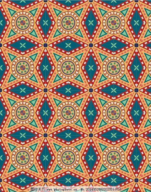 花纹图案 欧式花纹 印花 花布 纹理 印染花纹 墙纸纹 墙帖 古典花纹