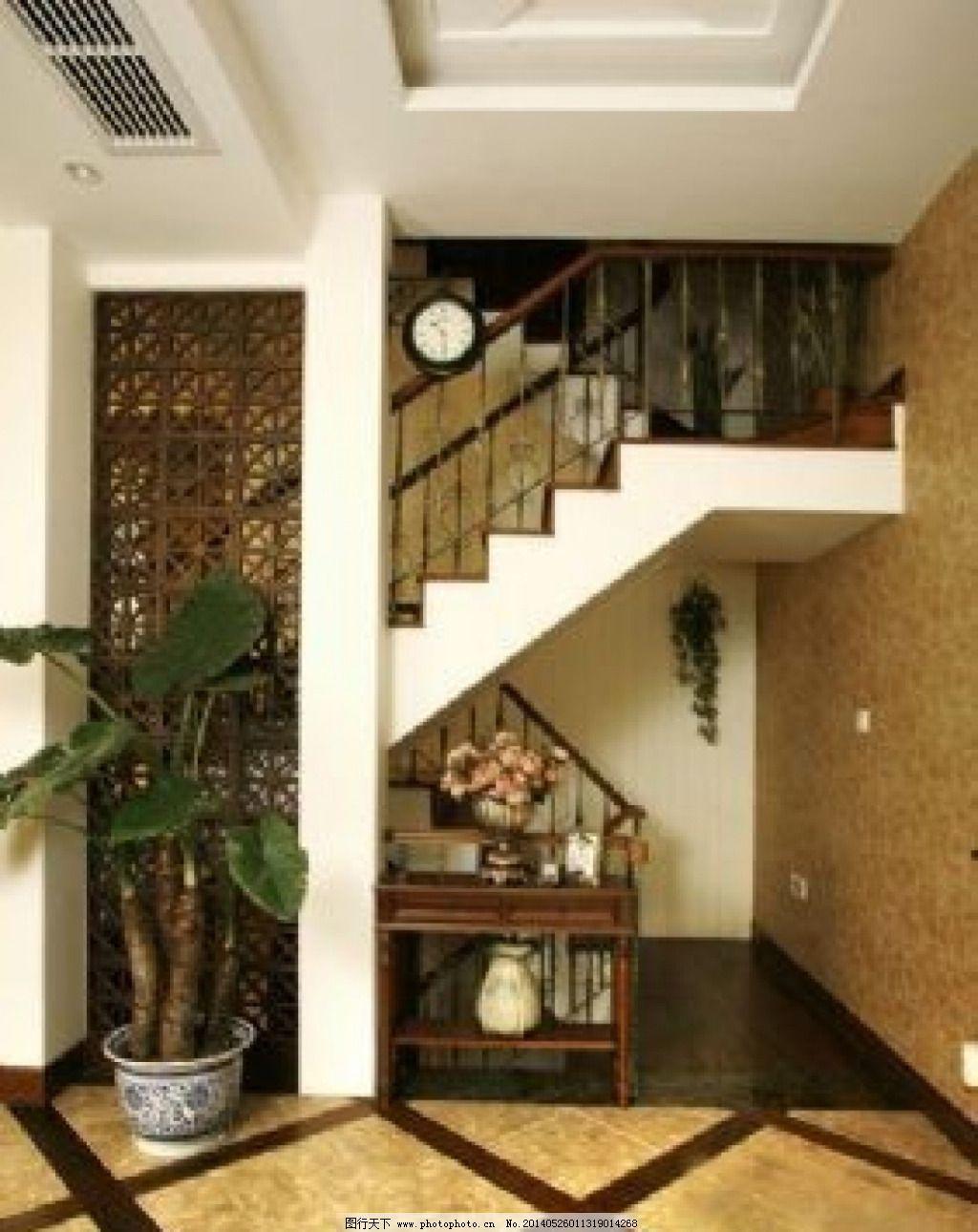 楼梯设计免费下载 楼梯 室内楼梯 装修 装修 室内楼梯 楼梯 装饰素材