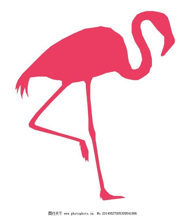 仙鹤logo
