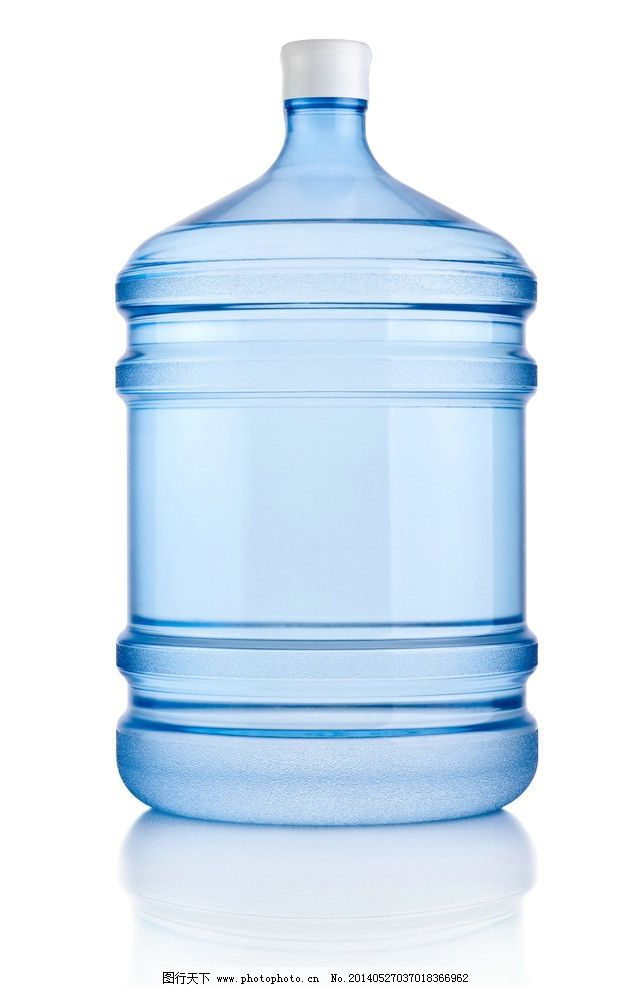 罗马人像雕塑 水瓶