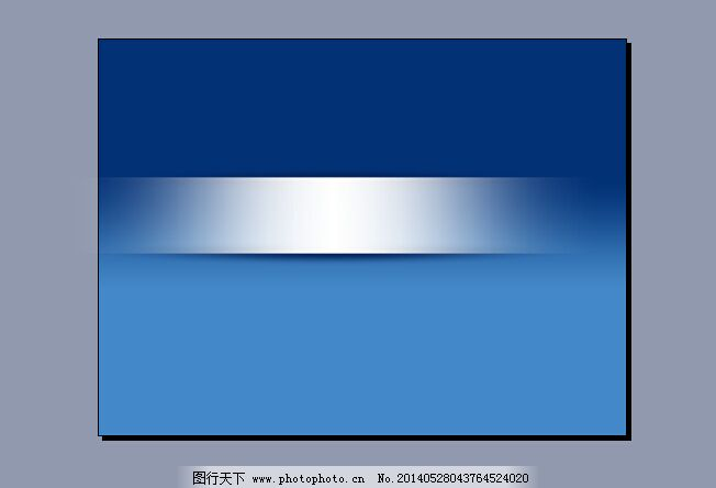 蓝色背景ppt模板免费下载 ppt模板 蓝色背景 商务 蓝色背景 商务 ppt
