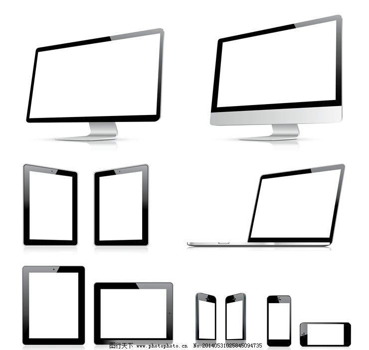 苹果平板电脑手机 苹果平板 macbook imac iphone ipad 电脑网络 生活