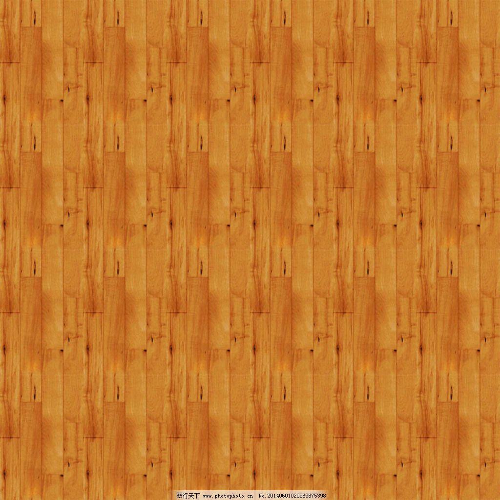 木质背景素材_背景图片_底纹边框_图行天下图库