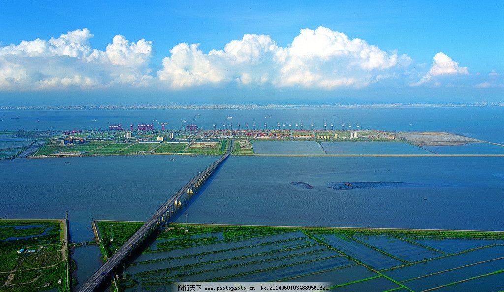 广州南沙龙穴岛图片