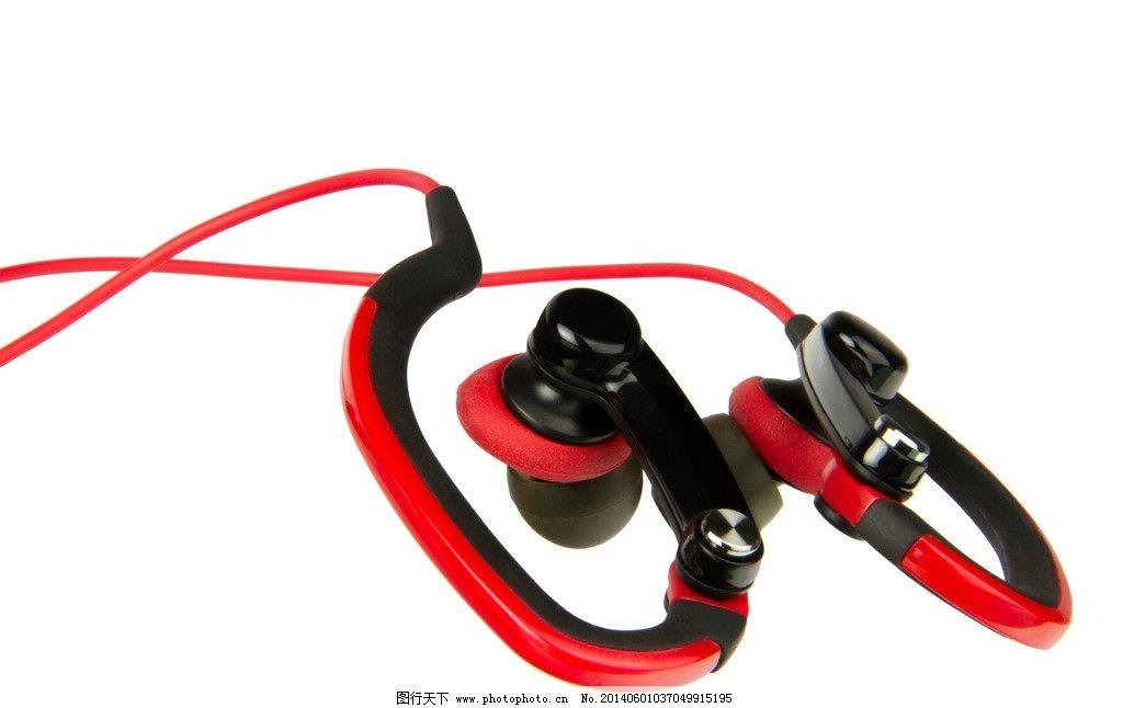 耳机放大电路版pbc