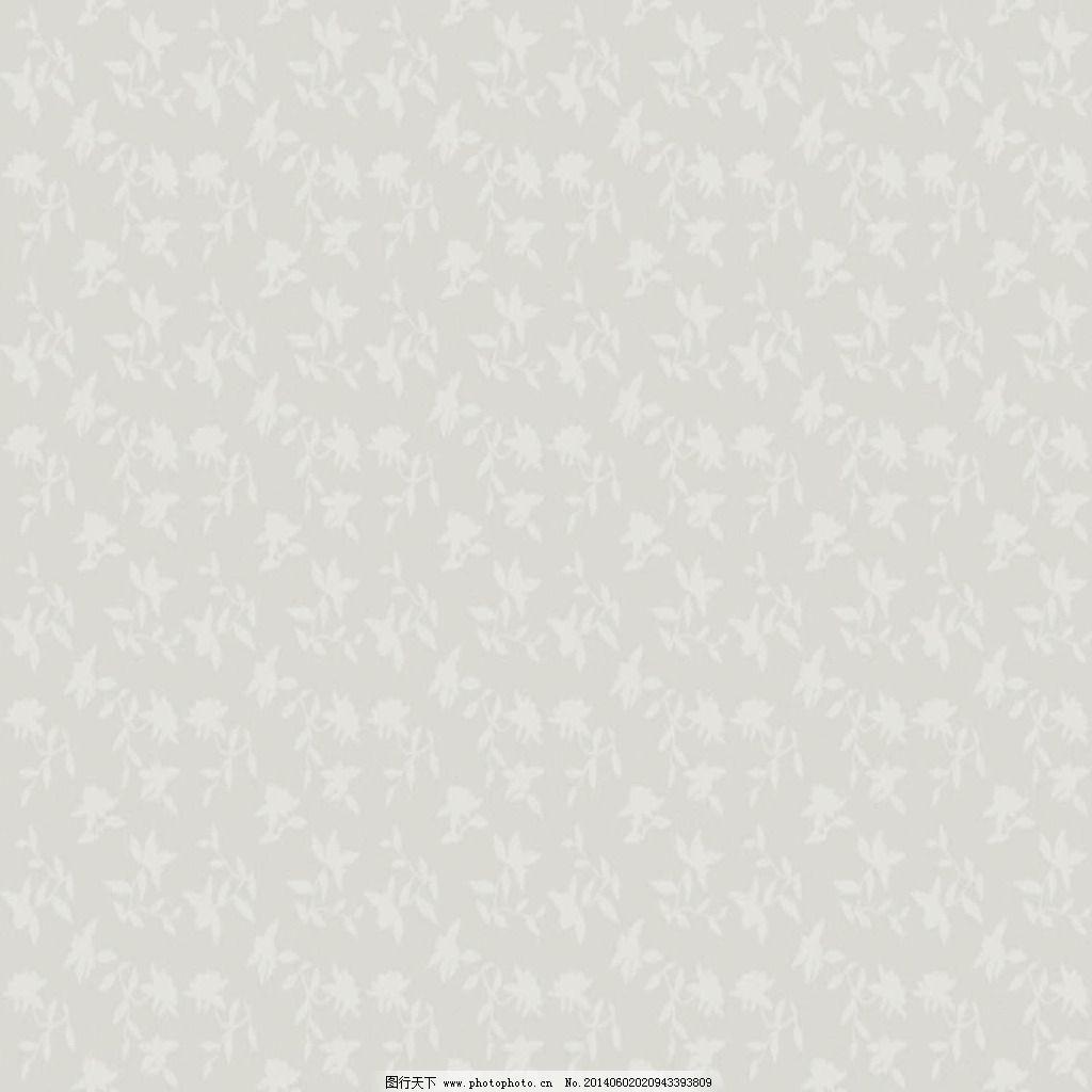 灰色花纹背景素材免费下载 ps素材 边框素材 高清模糊背景素材 空间素材 图片素材 玻璃模糊背景素材 空间素材 图片素材 ios7模糊背景素材 ps素材 边框素材 高清模糊背景素材 背景图片