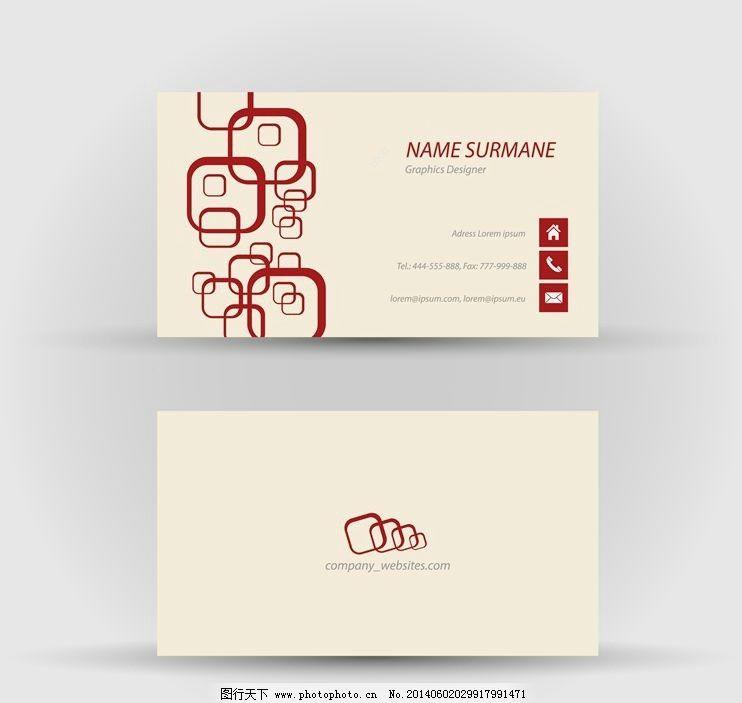 公司个人名片模板 名片 卡片 名片设计 卡片设计 英文名片 商务名片 公司名片 企业名片 单位名片 VIP卡 会员卡 购物卡 个人名片 矢量名片 时尚名片 传单设计 宣传单设计 抽象背景 抽象设计 广告页 宣 卡片名片设计 名片卡片 广告设计 矢量 EPS