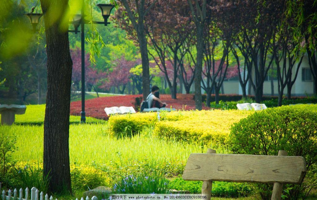奥林匹克公园 秦皇岛 北戴河 街拍 城市 旅游 人文 风景 风光 自然 公
