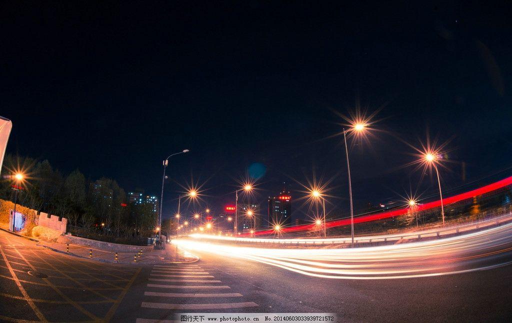 秦皇岛夜景 秦皇岛 北戴河 夜景 人文 景观 风景 自然 灯光 城市 旅游