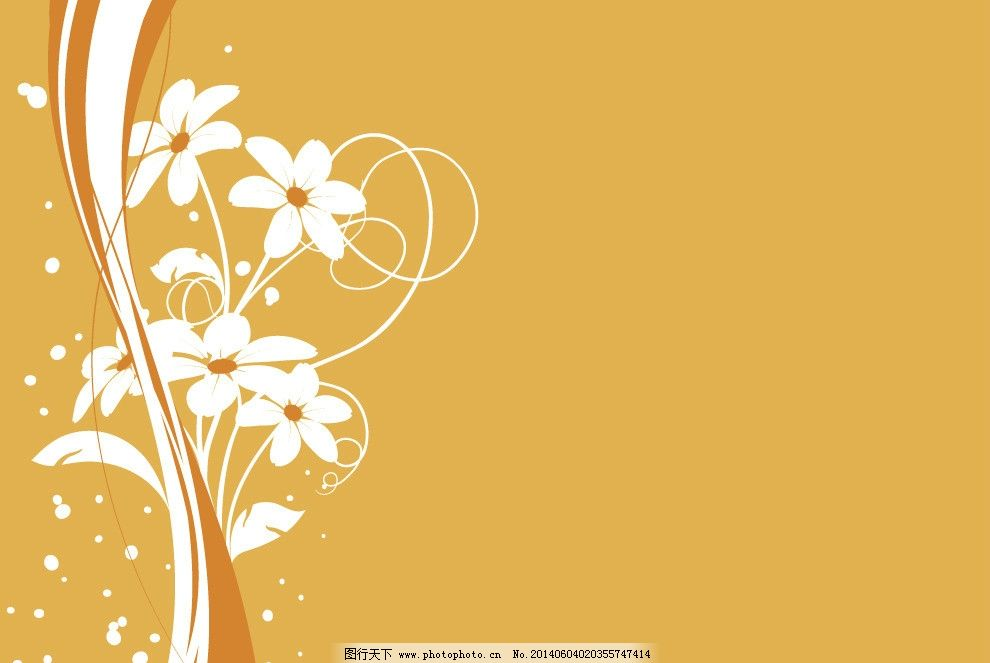 植物花纹 花纹 花边 边框 古典花纹 花卉 欧式花边 建筑花纹 装饰花纹