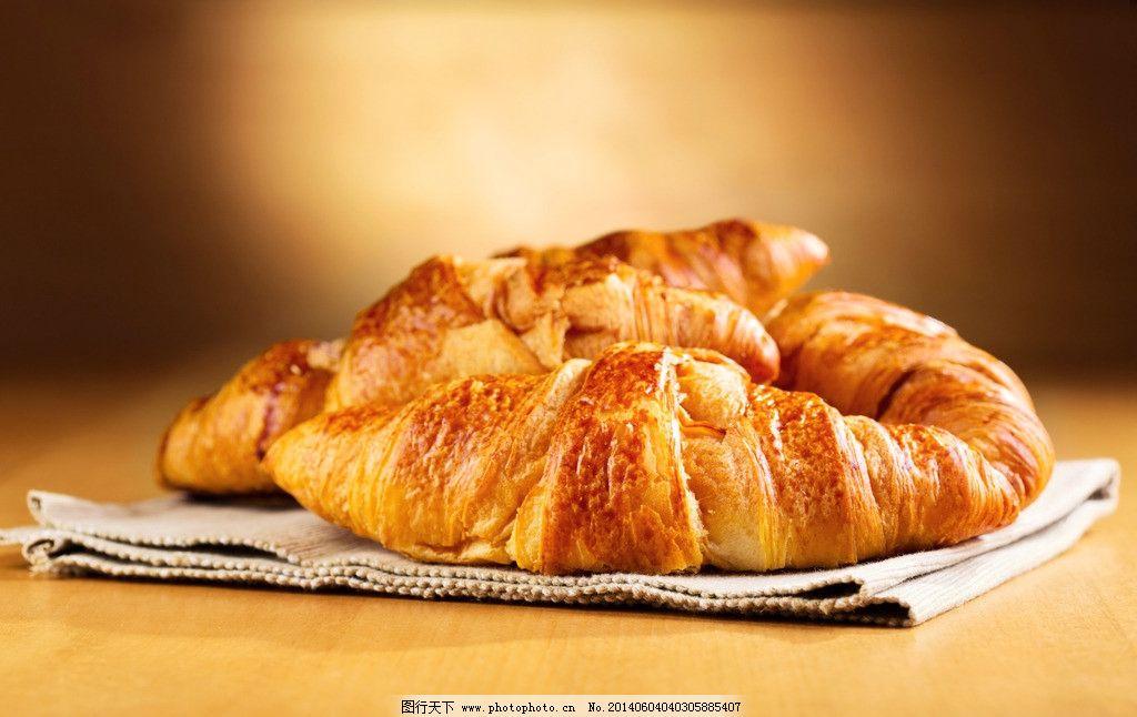 法式面包图片图片