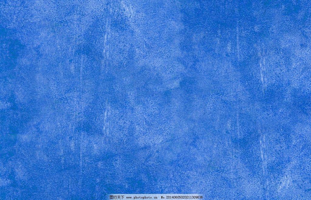 宣纸 背景 花纹 素材 纹理 蓝色 背景底纹 底纹边框 设计 300dpi jpg