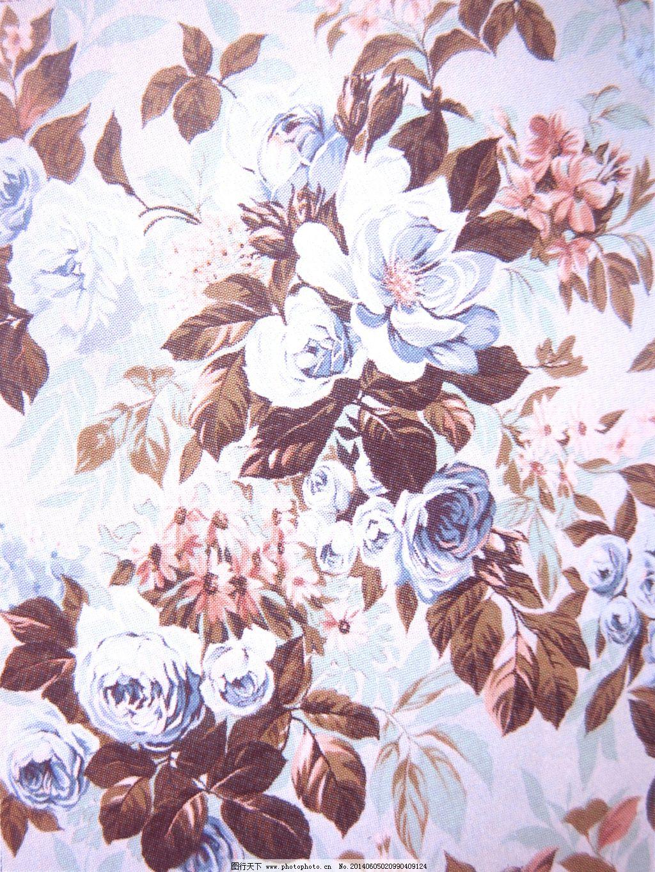 手绘花免费下载 背景图案 壁纸 牡丹花 手绘 手绘 牡丹花 印染 壁纸