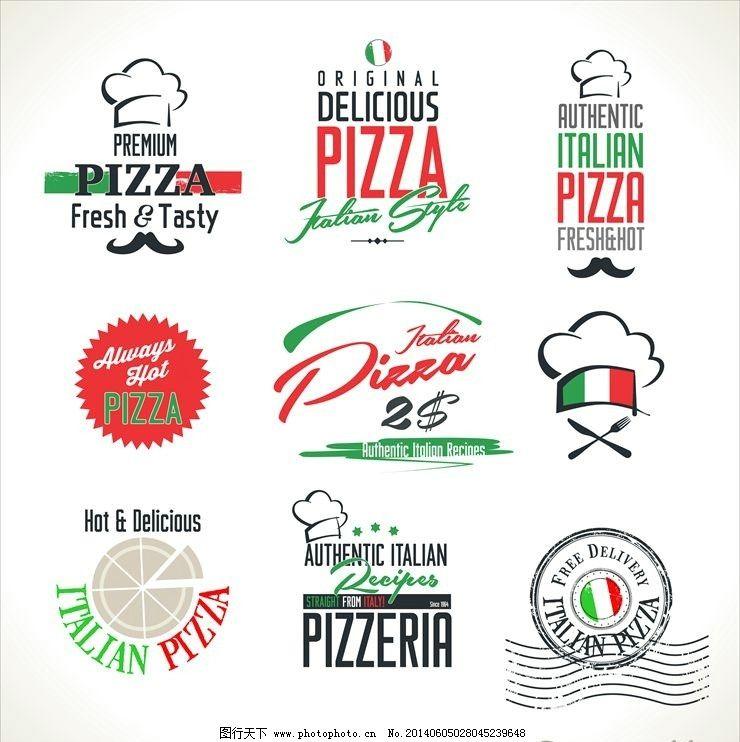 PIZZA披萨比萨 披萨 PIZZA 比萨 馅饼 意大利披萨 西餐 披萨图标 披萨LOGO 披萨设计 披萨标志 时尚背景 绚丽背景 背景素材 背景图案 矢量背景 背景设计 抽象背景 抽象设计 卡通背景 矢量设计 卡通设计 艺术设计 餐饮美食 生活百科 矢量 EPS