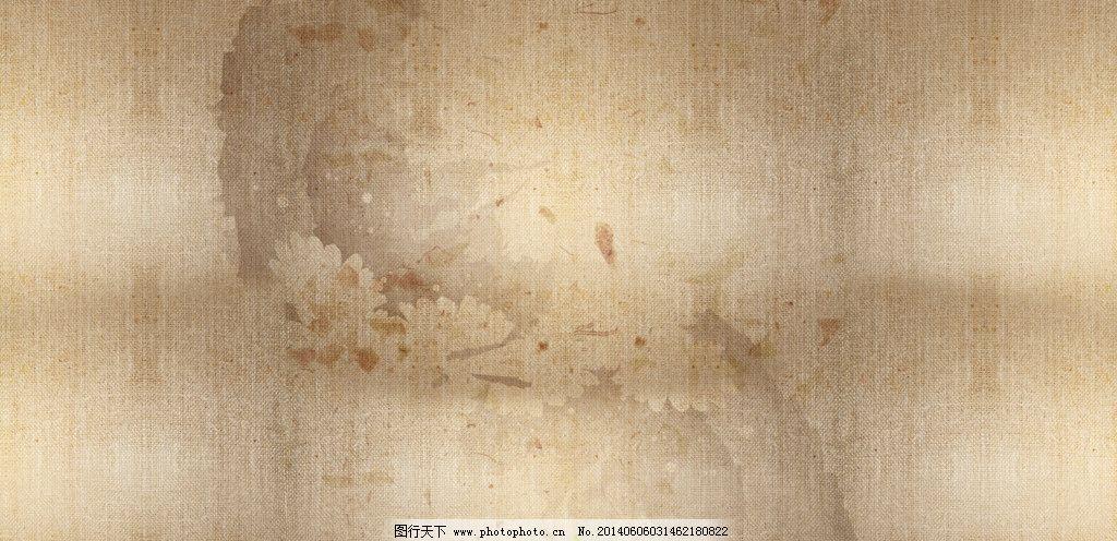 淘宝 工艺品 店招 素材 阿里巴巴 首页 店铺 公告 设计 促销 主图图片