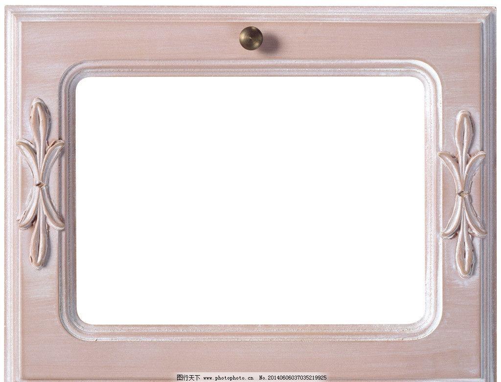 木相框 木框 相框 背景 画框 木头 生活素材 生活百科 摄影 350dpi