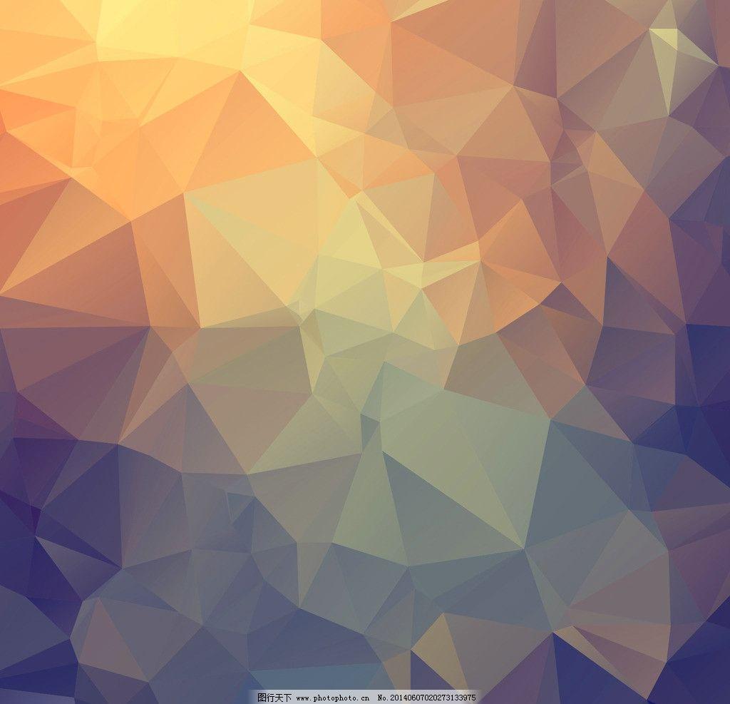 背景图片用js绘制条形统计图图片