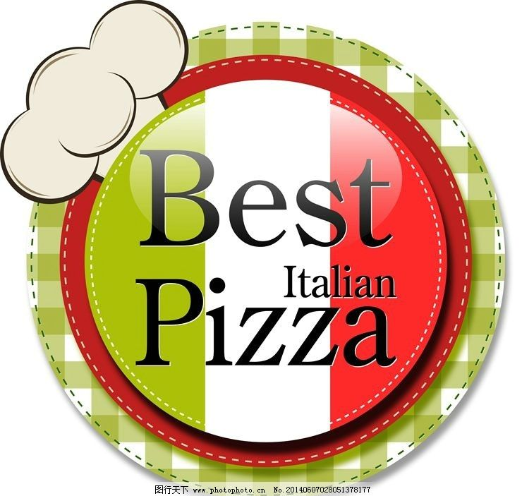 披萨PIZZA 披萨 比萨 PIZZA 披萨图标 披萨设计 披萨LOGO 美食 西餐 时尚背景 绚丽背景 背景素材 背景图案 矢量背景 背景设计 抽象背景 抽象设计 卡通背景 矢量设计 卡通设计 艺术设计 餐饮美食 生活百科 矢量 AI
