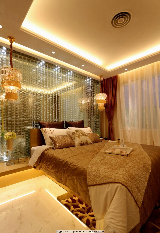 吊灯      装饰画 餐桌 吊灯 灯带 地毯 装饰画      背景墙 室内效果