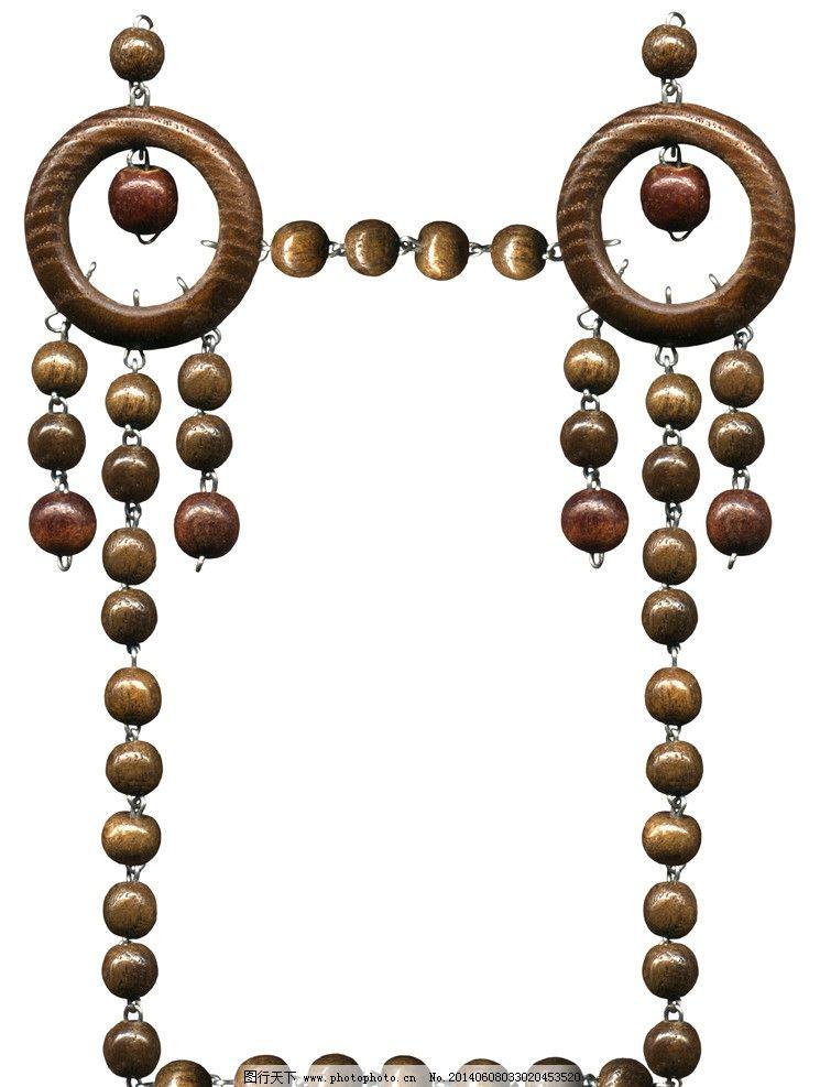 边框 画框 边角框 文字框 文本框 手绘花纹 珠子 木珠 日本 韩国 流行