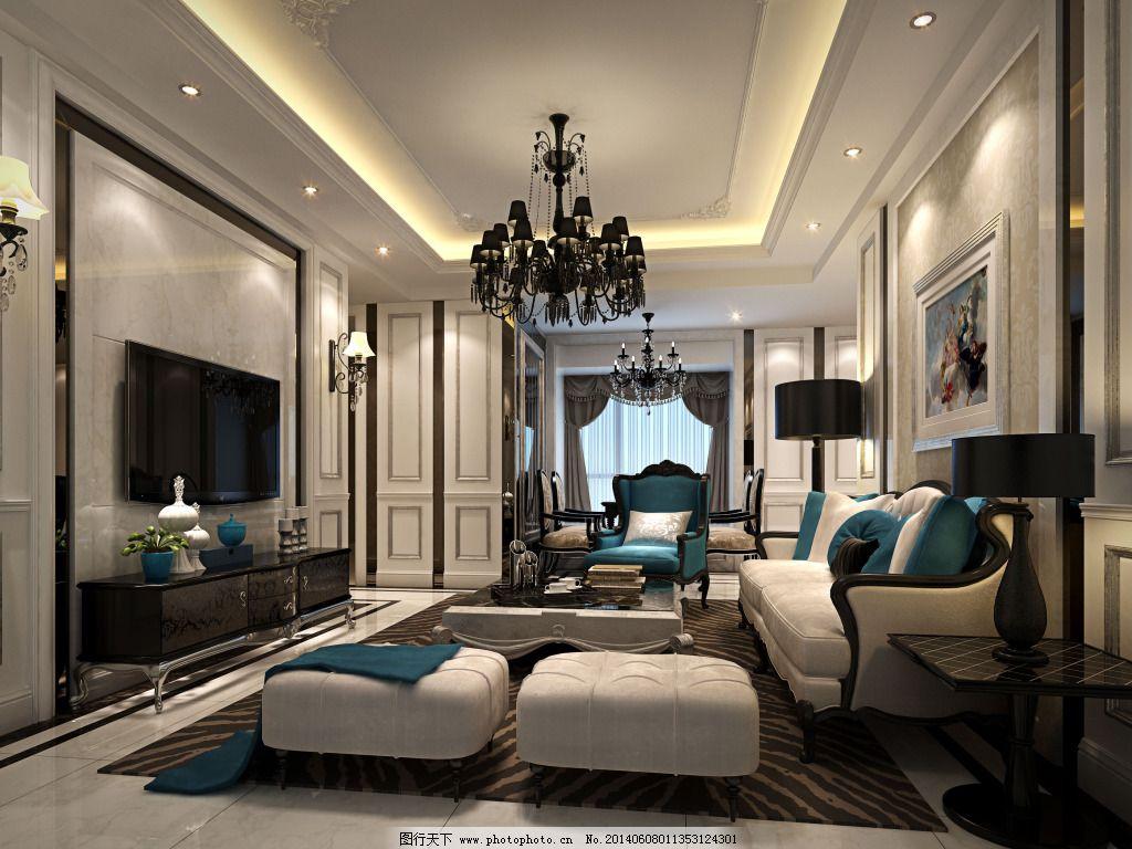 室内        装修设计