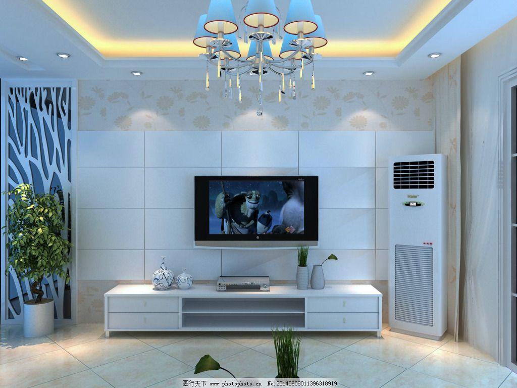 簡單裝修_室內設計_裝飾素材