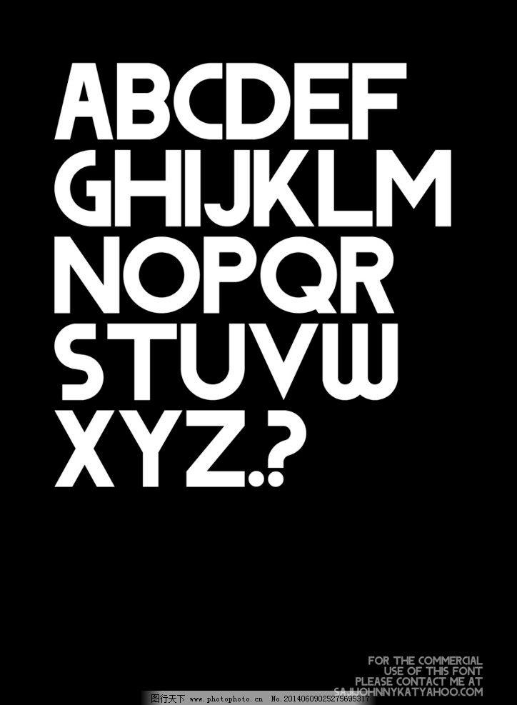 英文 经典英文字体 最新字体 外国字体素材下载 外国字体模板下载 外国字体 英文字体 英文艺术字 拼音 拼音字母 字母设计 艺术字母 英文签名 变形字母 创意字母 好看字母 时尚字母 设计字母 字体下载 字母 国外字体 字体素材 字体模板 标志字体 字库 常用字体 设计字体 特效字体 高档字体 雕刻字体 广告字体 海报字体 设计师常用字体 单词 英文单词 个 多媒体 TTF