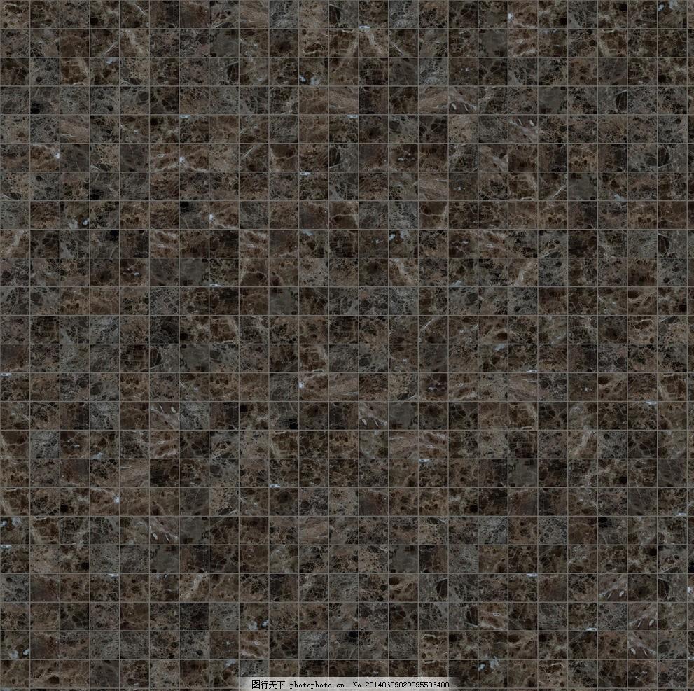 马赛克瓷砖 印迹马赛克设计素材 印迹马赛克模板下载 马赛克瓷砖花片图片