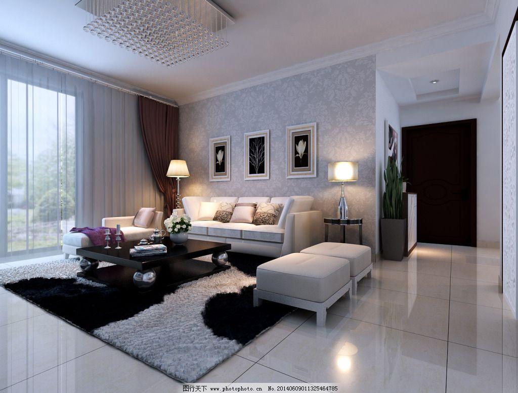 壁纸 参考 装修设计 壁纸 装修设计 参考 家居装饰素材 室内设计